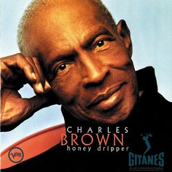 Blues : Charles Brown