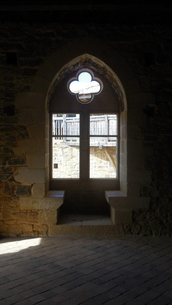 Château de Guédelon II