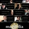Magniolia