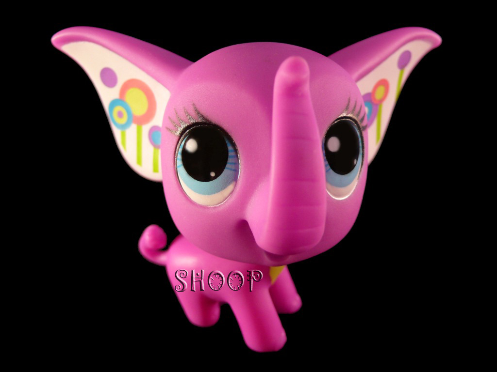 LPS 3237