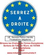 Grèce : Syriza privatise 14 aéroports auprès d'un consortium allemand en application des diktats de l'UE !