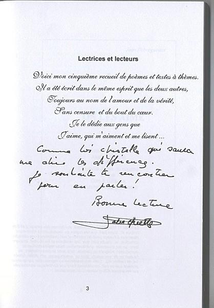 dedicace-jean-fabreguettes-poete.jpg