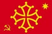 occitania roja