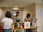 levallois perret solidarité japon