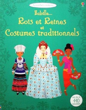 Habille-rois-et-reines-et-costumes-traditionnels-1.JPG