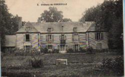 Forceville-en-Vimeu