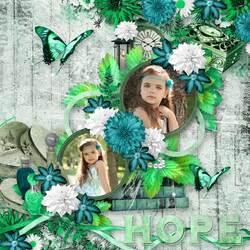 Kit Hope