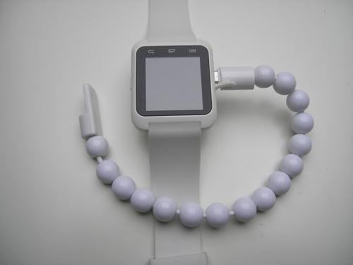 Bracelet de rechargement VAPIAO