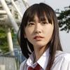 070829_koizora_sub5.jpg