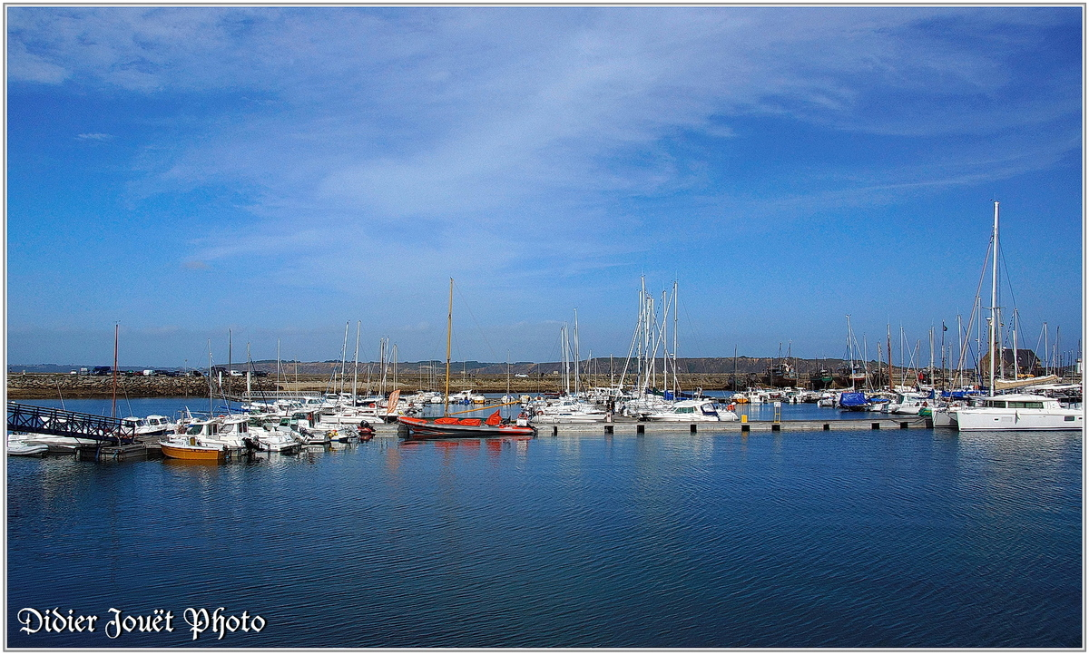 (29) Finistère - Camaret (1)