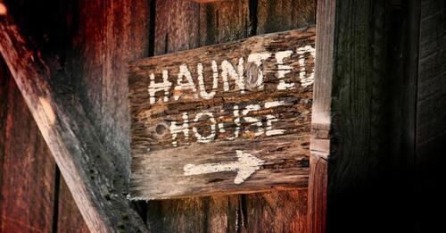 10 astuces et recettes pour fêter Halloween