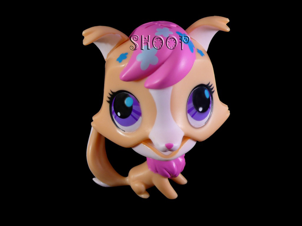 LPS 3079