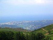 Voyage à Saint-de-Luz (Pays Basque)