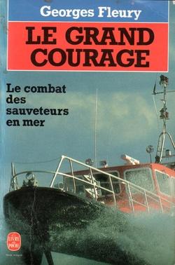 le-grand-courage