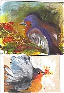 oiseauxacryl.jpg640.jpg