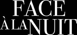 Découvrez les 1ères mn de FACE À LA NUIT, grand prix de Beaune - Le 10 juillet 2019 au cinéma