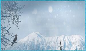 kit hiver 3