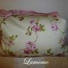 lamomo4