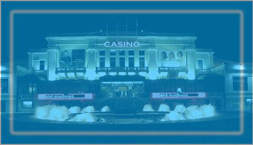 Temukan Banyak Uang Di Judi Casino Indonesia