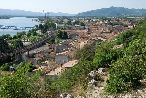 Terre (s) d'Etoile - Urbanisme et Patrimoine