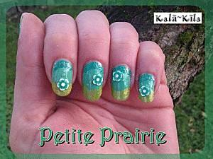 petite-prairie1.gif