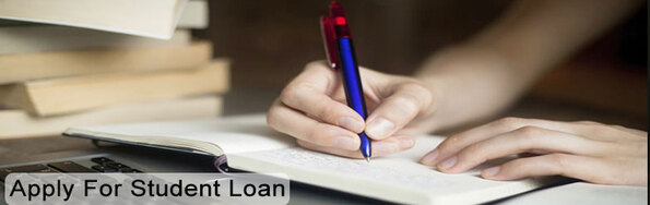 How to Apply forStudent Loan?