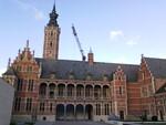 Welkom in België