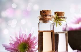"""Résultat de recherche d'images pour """"les parfums magiques et leurs efficacités"""""""