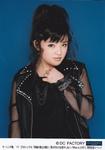 Kanon Suzuki 鈴木香音 Morning Musume '14 Coupling Collection 2 モーニング娘。'14 カップリングコレクション2