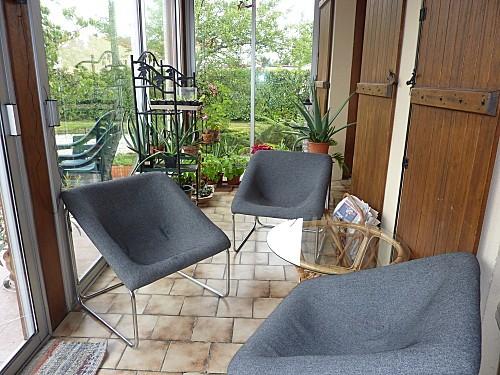 veranda-en-Mai-2010-003.jpg