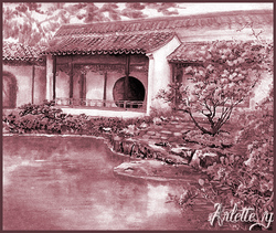 Paysages 5