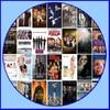 Arts Cinéma