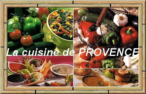 la-cuisine-de-marius-bernard-1-268