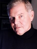 Georges Caudron