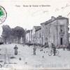 etain route de verdun et damvillers 1907