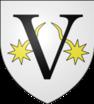 Blason de Verzy