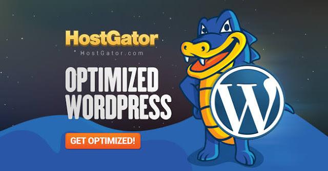 Custom website in minutes with our Gator website builder by HostGator