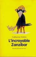 L'incroyable Zanzibar
