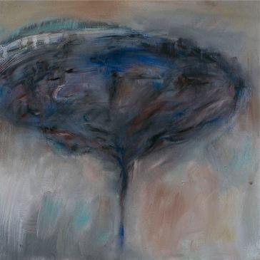 12 - Mes arbres