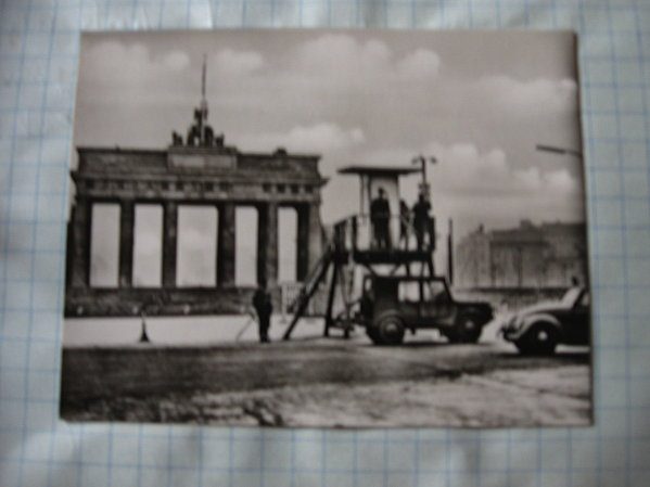BERLIN-des-ann-es-60-034.jpg