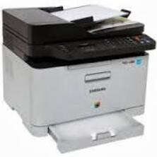 Samsung Laser imprimante