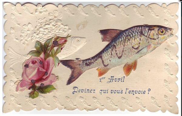 Souvenirs de Pierre Roy: les fêtes civiles et religieuses à Aisey sur Seine au XIXème siècle