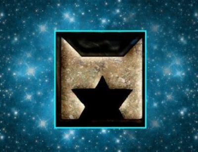 Clan des Etoiles - StarClan - La Guerre Des Clans