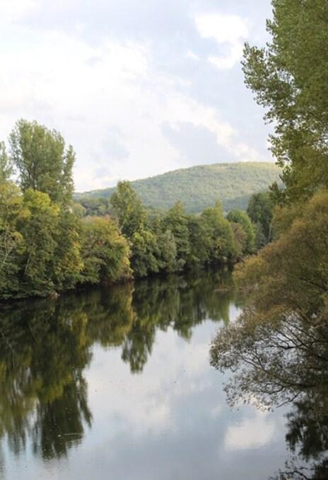 Entre Cahors et l'Aveyron 162 (23)