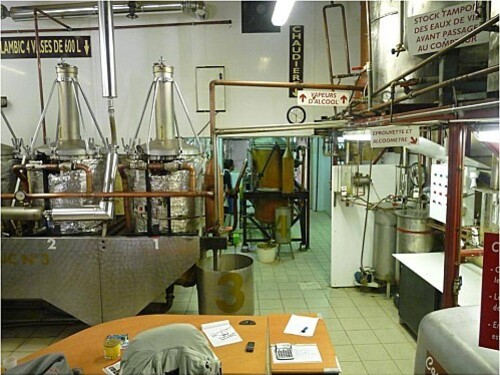 distillerie--12-.jpg