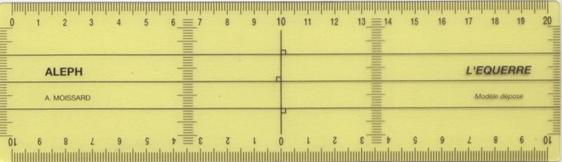 tracteur géométrie mesures ulis lutterbach