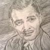 K.Gable