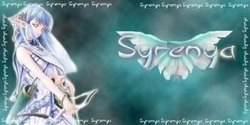 Syrenia1