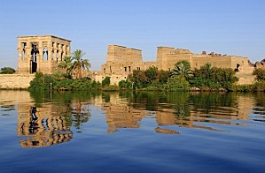 egypte-assouan-temple-philae-resize
