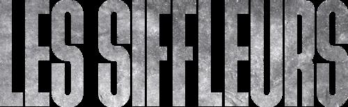 Découvrez la bande-annonce du film LES SIFFLEURS de Corneliu Porumboiu - Le 8 janvier 2020 au cinéma